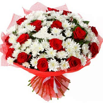 Доставка цветов в таллинне — img 4